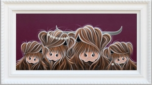 mcdaisys jennifer hogwood