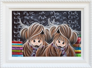 we must not moo in class jennifer hogwood