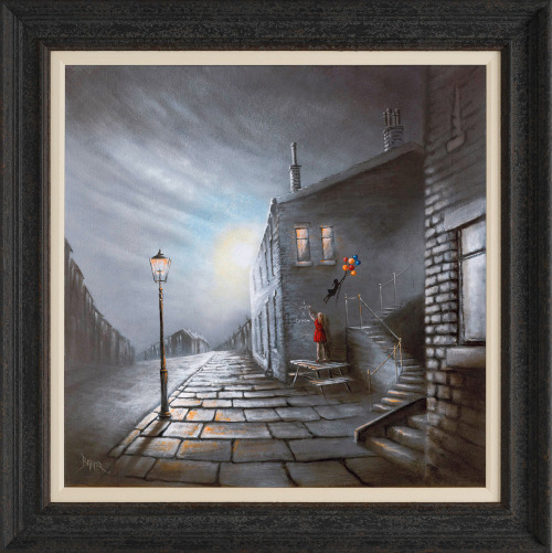 If Only A Dream by Bob Barker