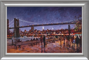 brooklyn bridge henderson cisz fr
