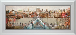 butler-view_from_the_tate_framed