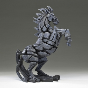 Horse fig
