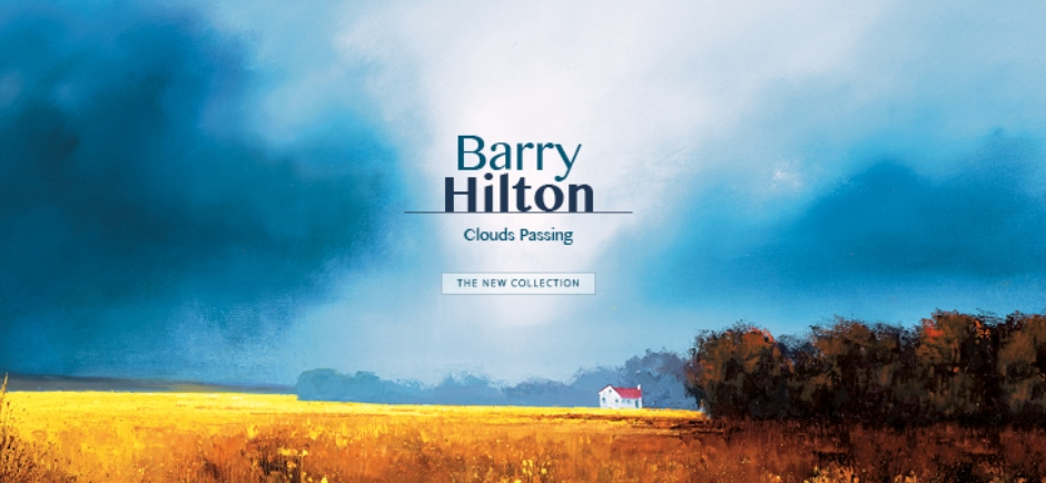 Hilton-New-Releases-Mar18