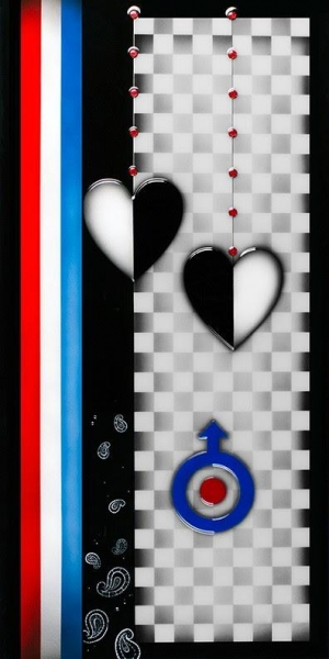For_The_Love_Of_Mod
