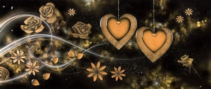 Heart_Of_Gold