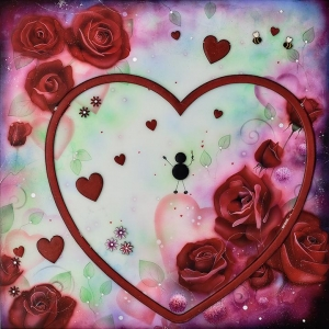 Love_You_This_Much_Valentines