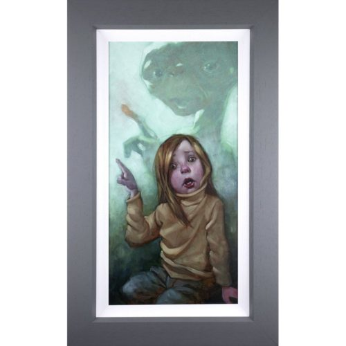 OWWWCH by Craig Davison (canvas)