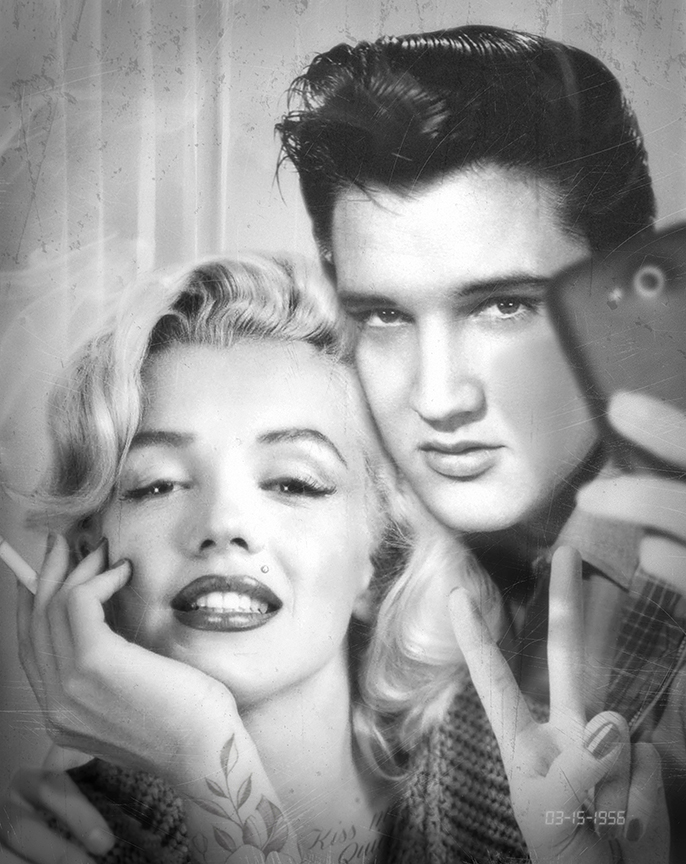 jj-adams-elvis-marilyn-photobooth-p3970-5204_image