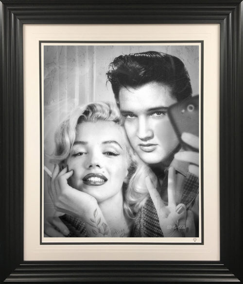 jj-adams-elvis-marilyn-photobooth-p3970-5205_image