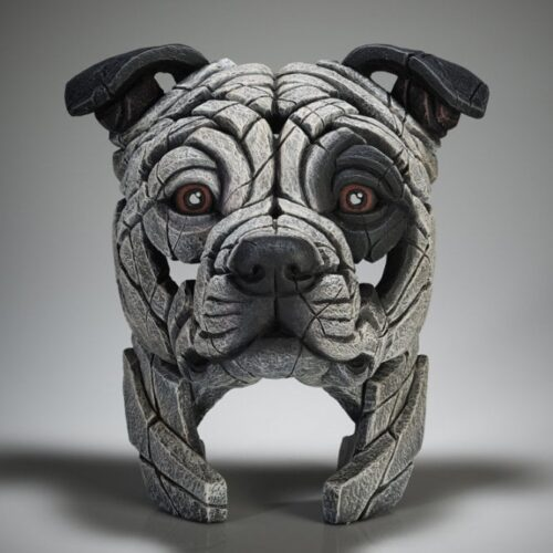 edge-sculpture-staffordshire-bull-terrier-white-patch